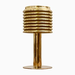 B-142 Table Lamp by Hans-Agne Jakobsson, 1960s