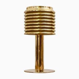 Lámpara de mesa B-142 de Hans-Agne Jakobsson, años 60