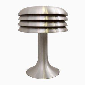 Lámpara de mesa modelo BN-26 de Hans-Agne Jakobsson para Hans-Agne Jakobsson AB, años 60