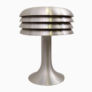 Model BN-26 Table Lamp by Hans-Agne Jakobsson for Hans-Agne Jakobsson AB, 1960s