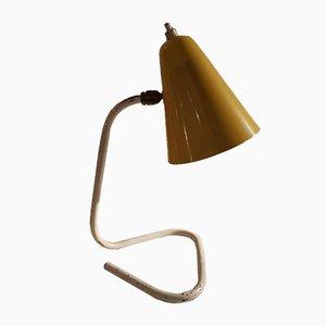 Mid-Century Cocotte Lamp by Lacroix