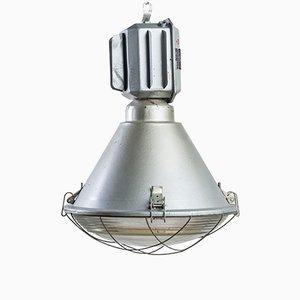 Industrielle ORP 250-2 Lampe von MESKO, 1990er
