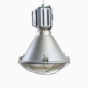 ORP 250-2 Industrial Lamp from MESKO, 1990s