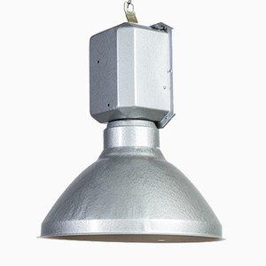 Industrielle ORP 125-1 Lampe von MESCO, 1990er