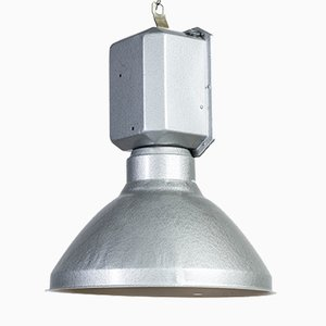 ORP 125-1 Industrial Lamp from MESKO, 1990s
