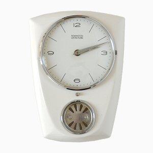 Reloj de cocina de Remington, años 70