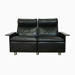 Modulares Vintage 620 Sofa System von Dieter Rams für Vitsoe