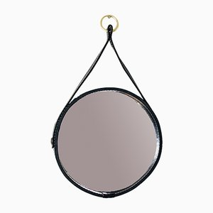 Specchio vintage, anni '50