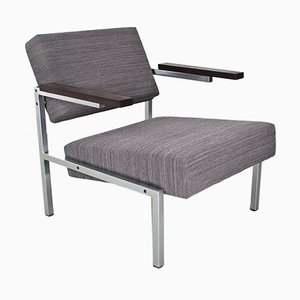 Vintage Modern SZ 64 Lounge Chair by Martin Visser for 't Spectrum