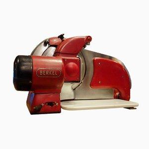 https://cdn20.pamono.com/p/m/2/2/221551_eeryq36pty/vintage-industrial-model-114-cutter-from-van-berkel.jpg