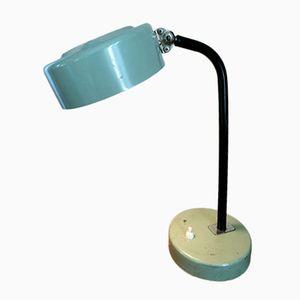 Vintage Tischlampe, 1970er