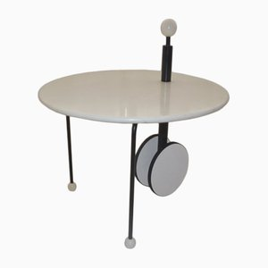 Buy Postmodern Coffee Tables At Pamono - Post modern coffee table