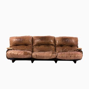 Marsala Sofa by Michel Ducaroy for Ligne Roset, 1970s