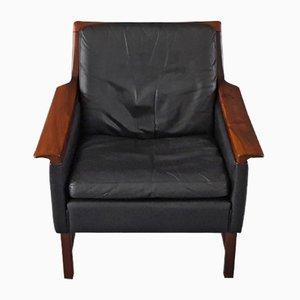 Vintage Sessel von Torbjorn Afdal für Nesjestranda Mobelfabrikk