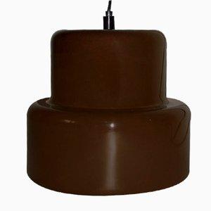 Lámpara de techo vintage de Fog & Morup