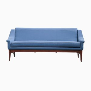Dänisches Sofa, 1960er