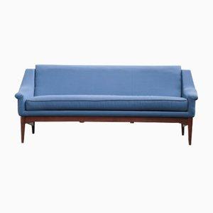 Danish Sofa, 1960s