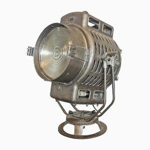 https://cdn20.pamono.com/p/m/2/2/222032_52hhmt9zl9/vintage-model-5021-floor-lamp-from-arri.jpg