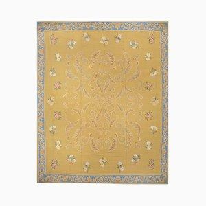 Antiker Portugiesischer Teppich, 1900er
