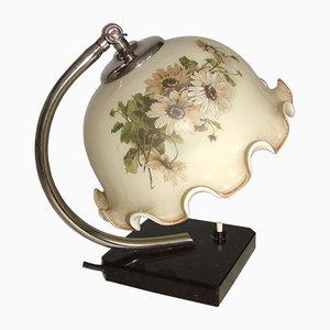 Lámpara de mesa, años 40
