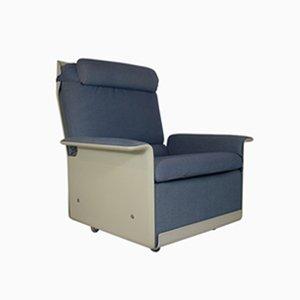 Vintage Modell 620 Sessel von Dieter Rams für Vitsoe