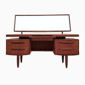 Table Coiffeuse Fresco par Victor Wilkins pour G-Plan, 1960s