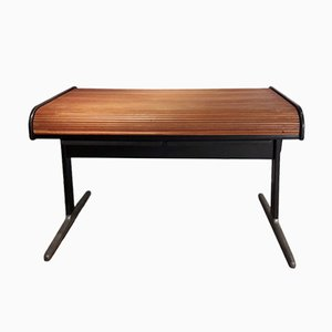 Vintage Action Office Desk by George Nelson for Herman Miller