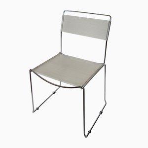 Italian Spaghetti Chair, 1970s