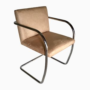 Modernist Office Chair, 1980s