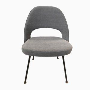 Chaise de Direction sans Accoudoirs par Eero Saarinen pour Knoll, 1960