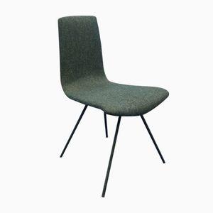 Stühle von Hans Bellmann für Horgen Glarus, 1950er, 4er Set