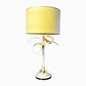 Lampada da tavolo di Atelier Fornasetti, anni '70