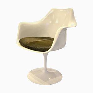 Tulip Stuhl von Eero Saarinen, 1970er