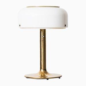 Lampe de Bureau Knubbling Mid-Century par Anders Pehrson pour Ateljé Lyktan, 1960s