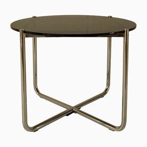 Tische Von Ludwig Mies Van Der Rohe Kaufen Bei Pamono