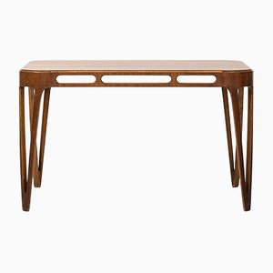 Table d'Appoint par Carl-Axel Acking pour Bodafors, 1940s