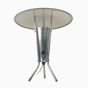 Lampada da tavolo Sputnik Mid-Century moderno, anni '50