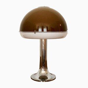 Lampada da tavolo di Kinkeldey, anni '70