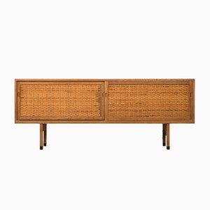 Sideboard by Hans Wegner for Ry Møbler, 1958