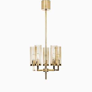 Mid-Century Ceiling Lamp by Hans-Agne Jakobsson for Hans-Agne Jakobsson AB
