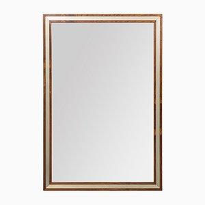 Mid-Century Mirror by Aksel Kjersgaard