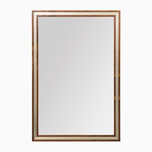 Specchio di Aksel Kjersgaard