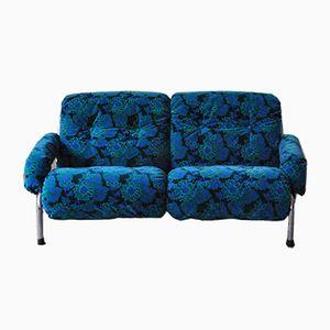 Sofa, 1980er