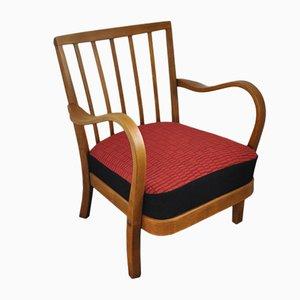 Dänischer Vintage Sessel