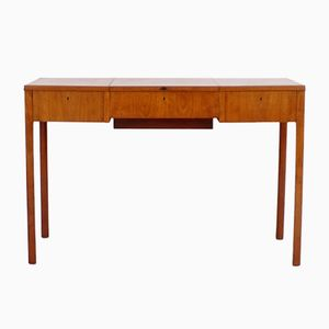 Dressing Table by Thorald Madsen, 1942