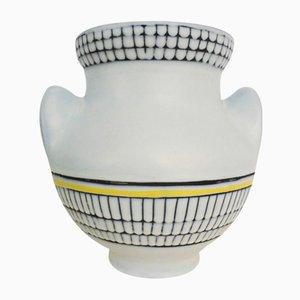 Vaso di Roger Capron, anni '60