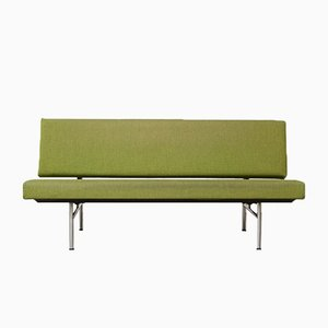Vintage 1720 Sofa by A.R. Cordemeijer for Gispen