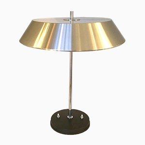 Lampe de Bureau par Louis Kalff pour Philips, 1960s