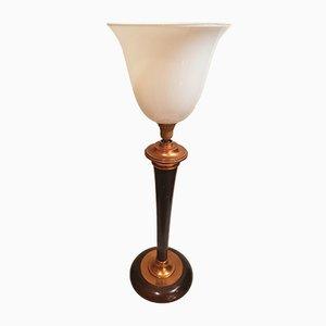 Lampe de Mazda, 1930s