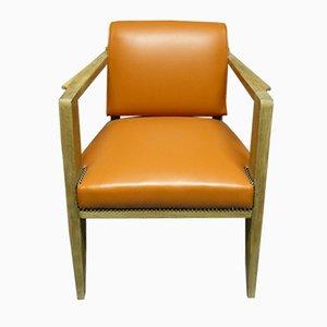 Vintage Sessel von Chaleyssin